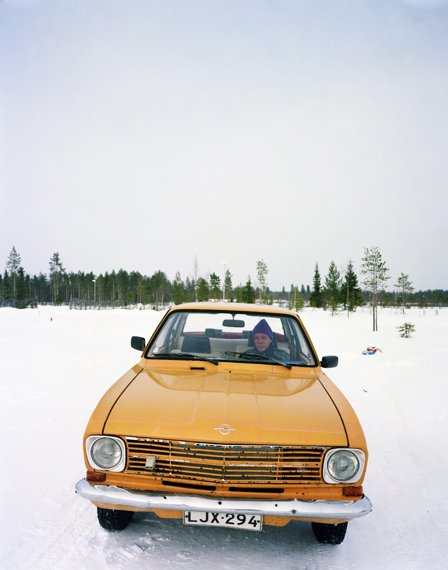 Lapland-Guy-in-Car.jpg