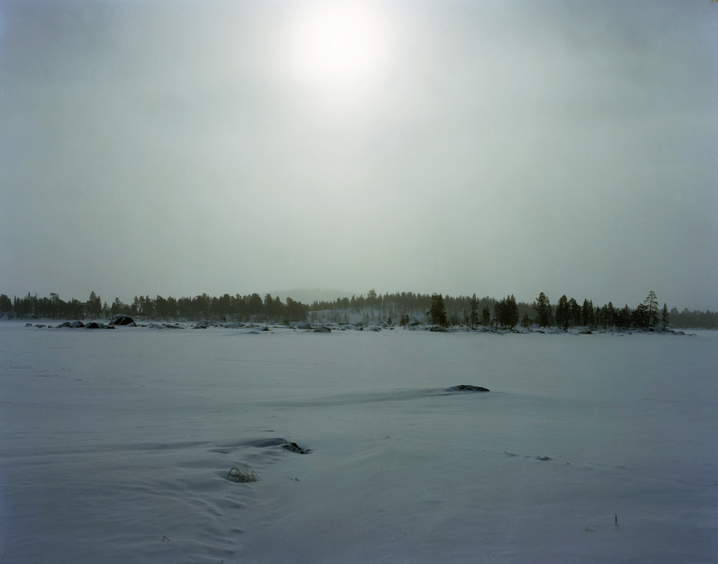 Lapland-Sun-through-clouds.jpg