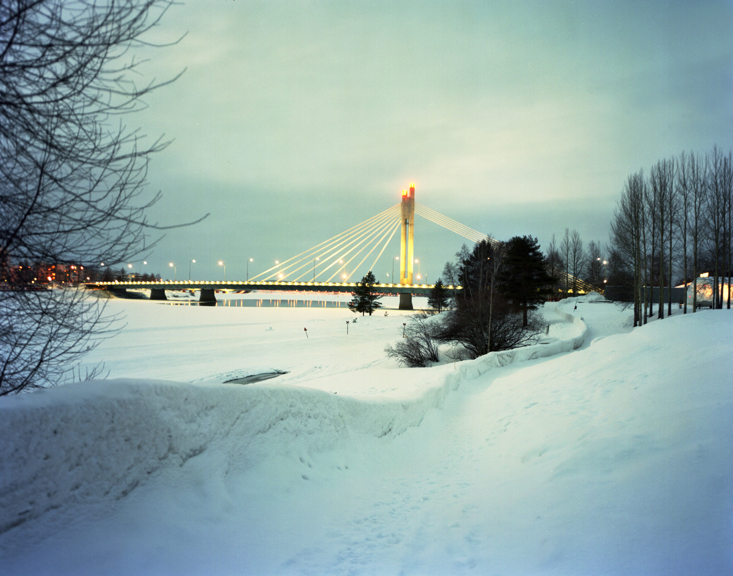 Lapland-bridge.jpg