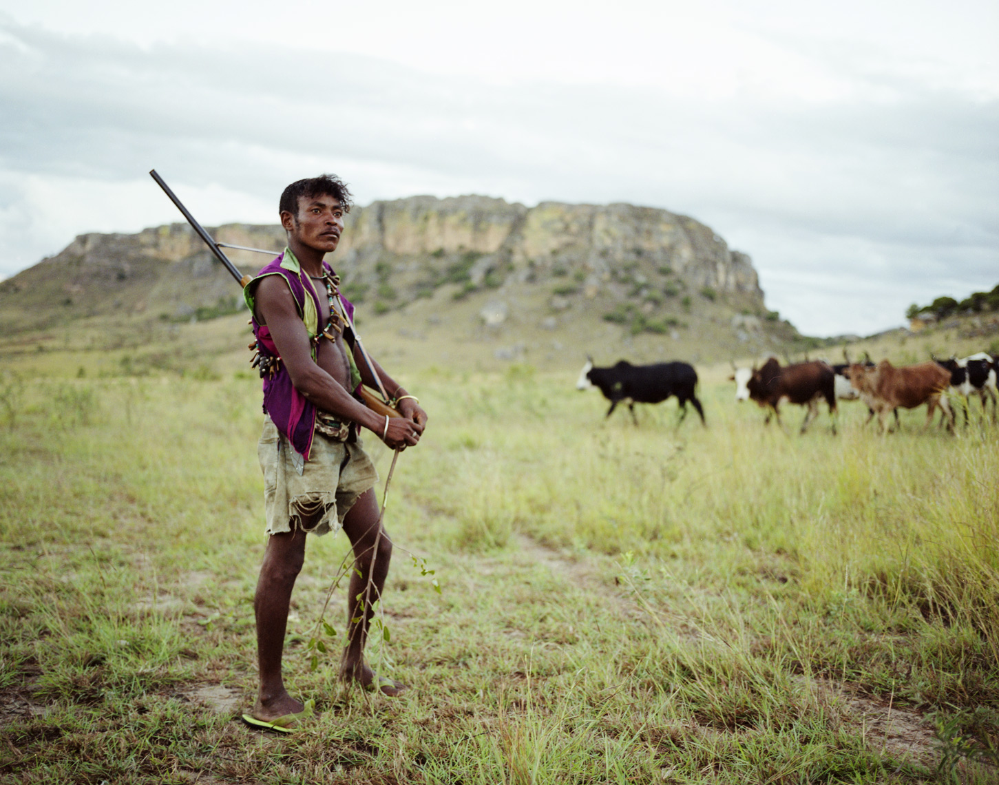 Madagascar-Shepherd-with-Gun