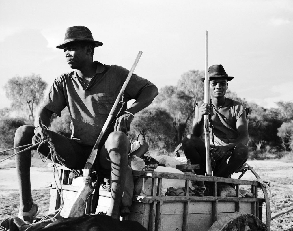 Madagascar-men-with-guns