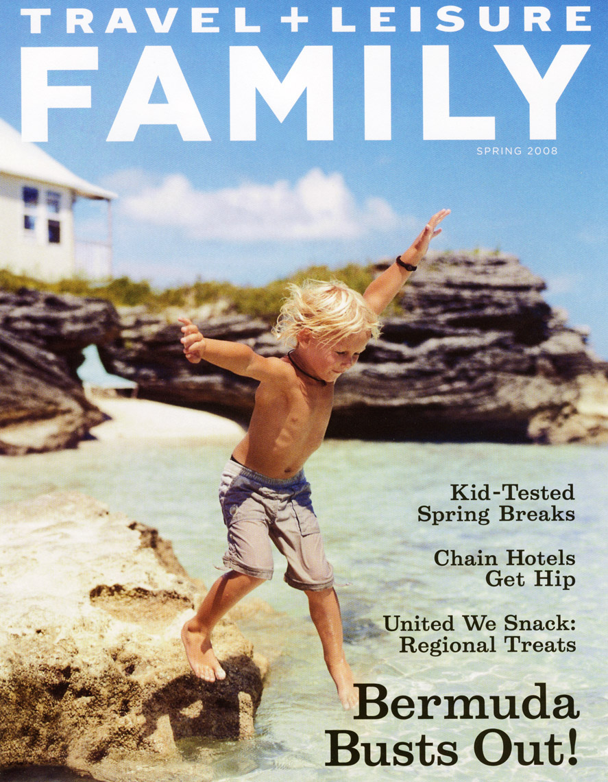 TL-Family-Bermuda-Cover
