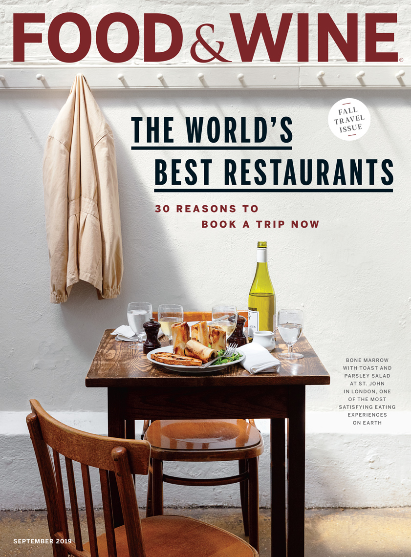 _FoodWine_SEPT_2019_Cover