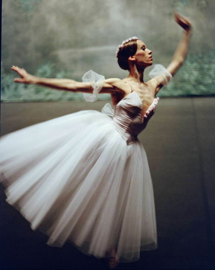 angeles_bolshoi_13.jpg