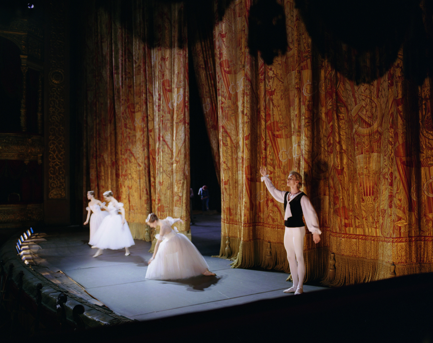angeles_bolshoi_5.jpg