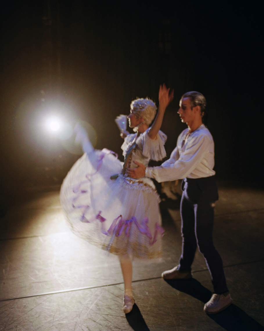 angeles_bolshoi_9.jpg